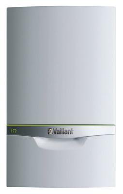 Vaillant ecoTEC exclusive VC 246/5-7 gaskedel