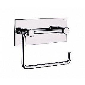 Vola T12 toiletpapirholder hvid F18