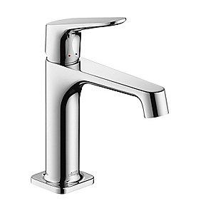 hansgrohe Axor Citterio M 1-grebs håndvaskarmatur