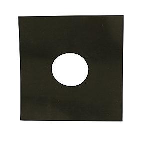 tætningsmembran til koblingsdåse 120 x 120 mm