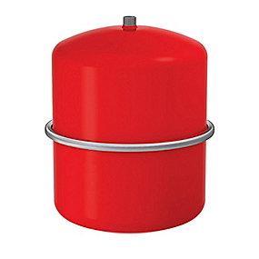 trykekspansionsbeholder 25 liter