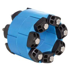 Link Seal bøsning LS 150/106-114 mm