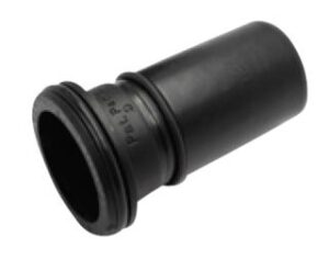 Isiflo SPRINT seal liner støttebøsning 32x3