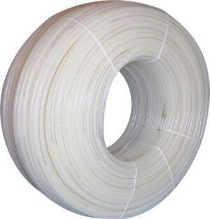 X-flex gulvvarmerør 17 x 2