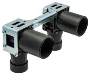 Uponor Smart Aqua Plus koblingsdåse