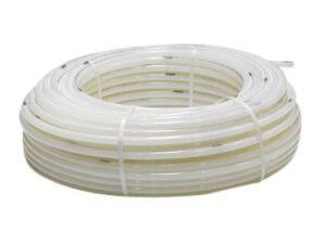 Wavin PE-RT Soft gulvvarmerør 20 mm. 240 mtr. rulle