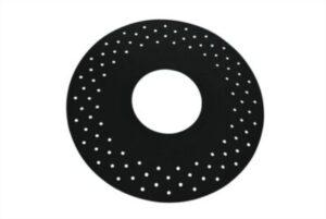 Smartbox gummimembran passer til Smartbox koblingsdåse