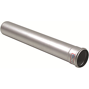 Blücher EuroPipe afløbsrør 82 mm