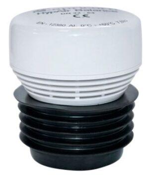 Capricorn Vakuumventil Mini Ø32-63 mm erstatter 173924050