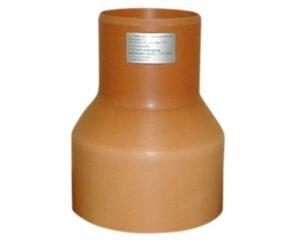 HL krympemuffe 160/238mm