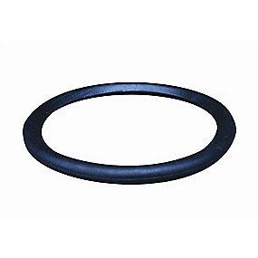 Lauridsen Gt-ring 250mm