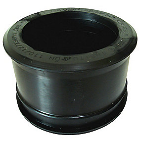 Lauridsen insitu m/stop 110/127x90mm SBR