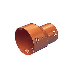 Uponor drænreduktion 128-92mm