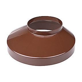 Plastmo brøndkrave 75/150 mm