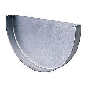 Plastmo stål plus endebund nr. 12