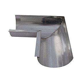 Plastmo stål plus indv. gering nr. 11. 90 grader