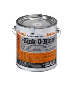 VM zinc lakforsegler 0