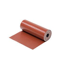 Perform inddækning Rød Perform rulle 4000 X 310 mm rød 4