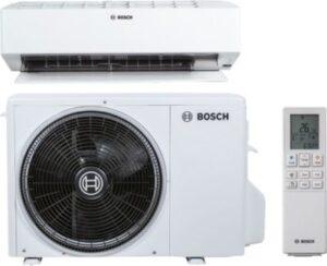 Bosch Climate 6100i varmepumpe 50HE 5