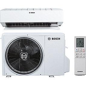 Bosch Climate 6100i varmepumpe 65HE 6