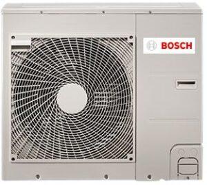 Bosch Compress 3000 AWS ODU split 4