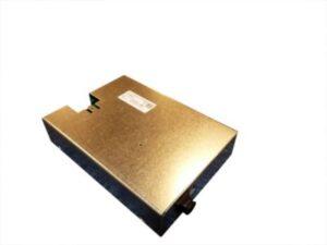 Bosch IP modul til Compress 3000 AWS luft/vand varmepumpe serie.