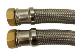 Neoperl EPDM kedelslange 1.1/4'' x 1000 mm