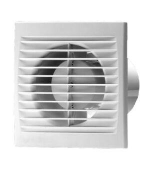 Fresh reton 100 b Ø100 standard ventilator