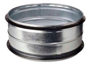 nippel Ø160 mm