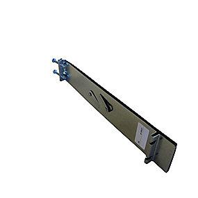 Øland Antivibrationskobling for kanalventilator vka/vkap Ø100 mm FK-100