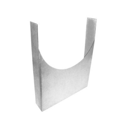 rørbæring Ø160 mm H:120mm