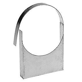 Øland Rørbæring Ø500 mm med strop VBS-500