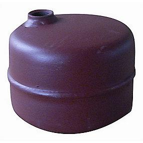 luftpotte 5 liter