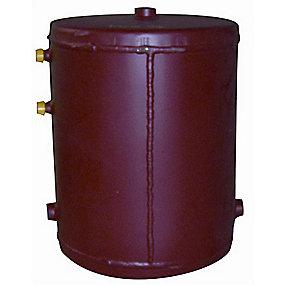 ekspansionsbeholder 30 liter