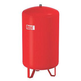 trykekspansionsbeholder 500 liter