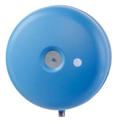 IMI Pneumatex Statico SD trykekspansionsbeholder 8 liter. 3 bar