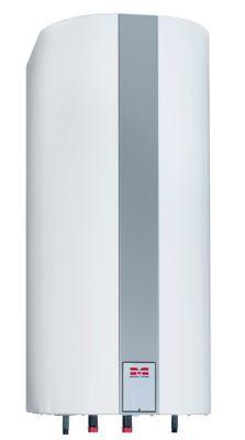 Metro Therm PLUS 70 varmebeholder model 110. Til fjernvarme