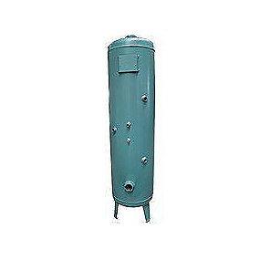 Hydrofor 6 bar 135 liter