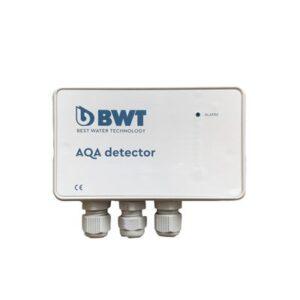 BWT AQA Detector Complete