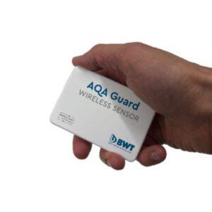 BWT AQA Guard Wireless Sensor