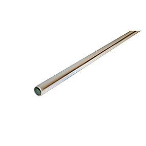 Danfoss mellemrør til radiatorkoblinger Ø15x950mm