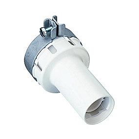Danfoss RAV adaptor til 013G5193