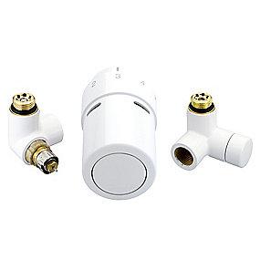 Danfoss RTX ventilsæt
