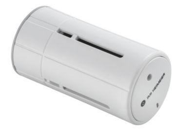 IMI HALO-B termostat