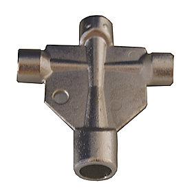 universalnøgle 4