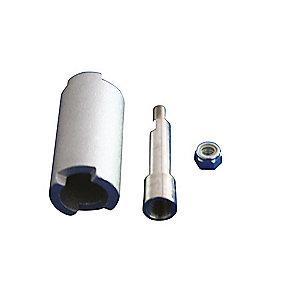 Mercury spindelforlænger til 1.1/4''-1.1/2'' & 35-42mm press