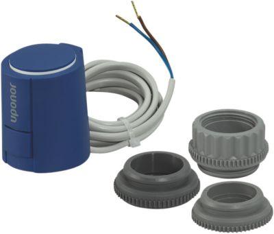 Uponor Smatrix Multi telestat med.adaptor 24V