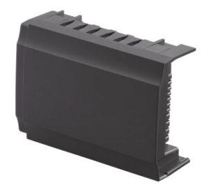 Uponor Smatrix slave modul til kontrolenhed trådløs m-160 6x