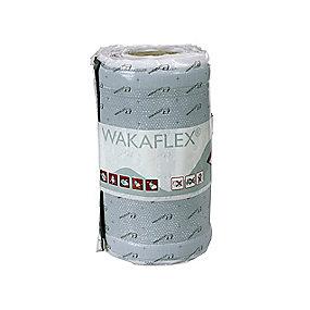 Monier Wakaflex sort 280 mm 5 mtr.
