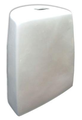Ifö Sign - Sign art Cisterne